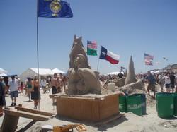 Sand_oregon_sculptor_54