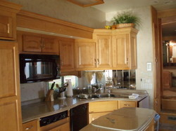 Our_kitchen_40
