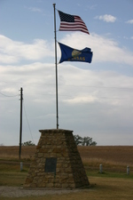 Center_of_the_country_kansas_0500_2