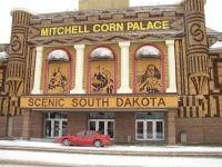 Corn_palace
